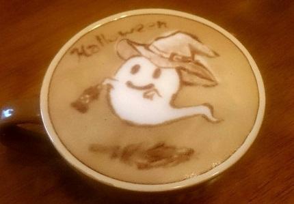 10/25 本牧かぼちゃ祭り